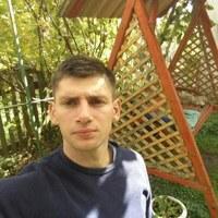 МирославГалів