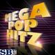 Mega Pop Hitz Vol 2 - Bad Girls