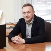 Станкевич Сергей