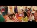 Индиский клип 240p.mp4