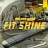 Fit Shine