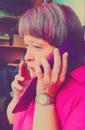 Елизавета Толченова, 44 года, Харьков, Украина