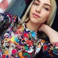Анастасия Краснова
