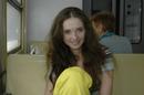 Наталья Богдан фотография #7