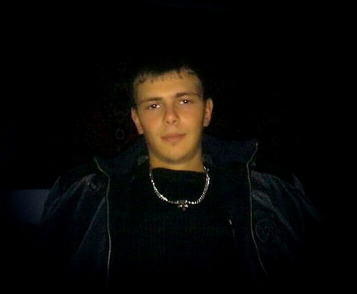 Михаил, 27, Krasnodar