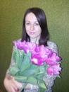 Фотоальбом Екатерины Зориной