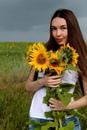 Фотоальбом Савиновы Мариной