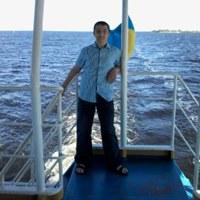 РусланГаджыеменов