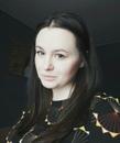 Фотоальбом Катерины Кравцовой
