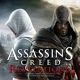 Lorne Balfe - Assassins Creed Theme