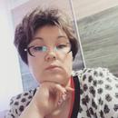 Личный фотоальбом Татьяны Быковой
