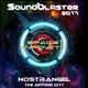 Nostrangel - Space Identity (The Soundblaster Anthem 2017)