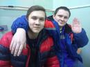 Персональный фотоальбом Владимира Степочкина