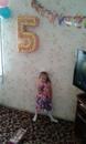 Персональный фотоальбом Анастасии Назармагамбетовой--Балабановой