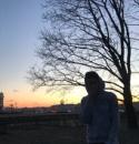 Денис Ретюнский фото №4