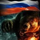 Персональный фотоальбом Евгения Петровича