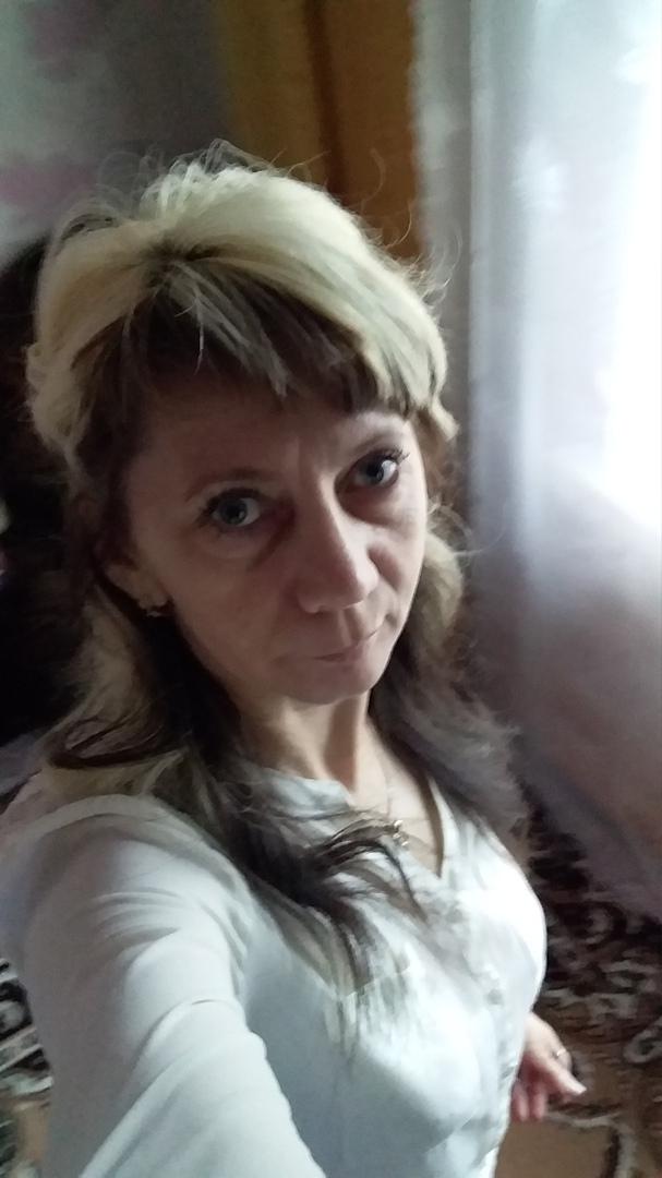 фото из альбома Ольги Александровой №9