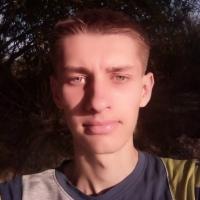 Дмитро Купець фото №4