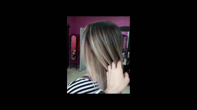 Blondinki rulyat✌