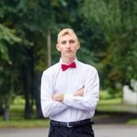 МихаилЮхименко