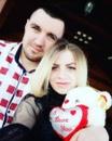Алінка Романович, Черновцы, Украина