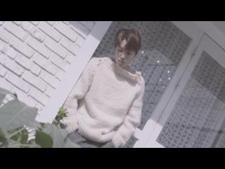 171130 EXO Kai @ weareoneEXO Facebook x Instagram Update