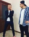 Поплужный Ваня | Одесса | 26