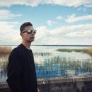 Андрей Пилюгин фотография #18