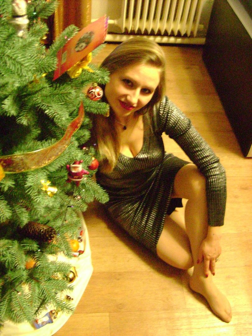 photo from album of Elena Kolcova №5
