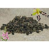 Иван-чай листовой с Черемухой (Вес: 100 гр)