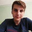 Персональный фотоальбом Игоря Пашука