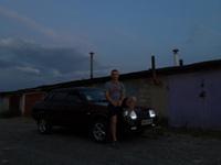 Евгений Яковенко фото №6