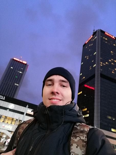 Макс Власенко, 29 лет, Запорожье, Украина