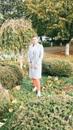 Личный фотоальбом Виктории Мирной