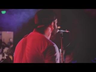 Итальянская панк-группа перепела музыкальную тему Звенит январская вьюга (Vanilla Sky - Zvenit Yanvarskaya Viuga)