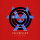 CHVRCHES - We Sink (FIFA 14 Soundtrack)