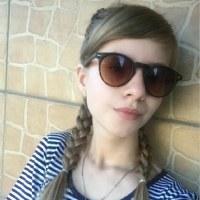 AlinaMakarenko