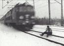 Фотоальбом Андрея Соболева