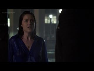 Megan Boone - The Blacklist (2015) s02e20 HD 1080p Nude? Sexy! Watch Online / Меган Бун - Чёрный список