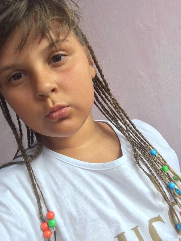 photo from album of Nastenka Bernavska №13