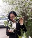 Фотоальбом Наталии Матвеевой