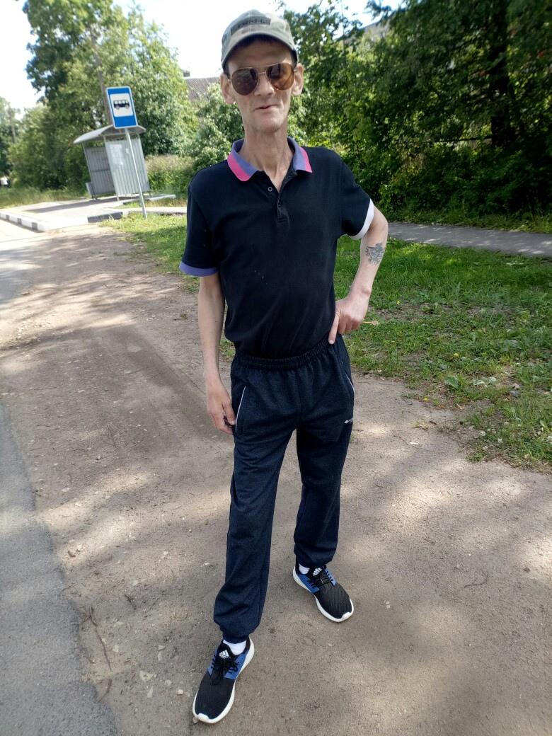 фото из альбома Владимира Зарываева №6