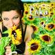 Елка - Мальчик – Красавчик - R&B RMX by Al Solo
