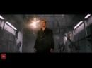 Люди Икс_ Темный Феникс _ Официальный трейлер 2