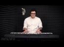 YAMAHA PSR-EW300 - самый дешевый синтезатор Ямаха на 76 клавиш 6 октав