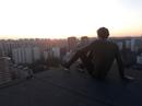 Фотоальбом Александра Простова