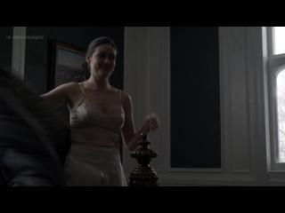 Megan Boone - The Blacklist (2015) s02e14 HD 1080p Nude? Sexy! Watch Online / Меган Бун - Чёрный список