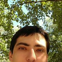 ДмитрийБрагин