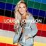 Louisa johnson