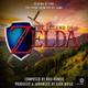 Geek Music - The Legend Of Zelda: Ocarina Of Time: Title Theme
